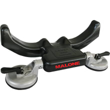 Malone K-Rack Load Assist Module Single