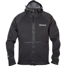 Men's Typhoon Jacket