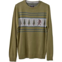 Men's Highline Sweater