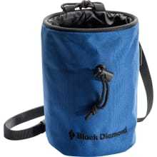 Mojo Chalk Bag - Large