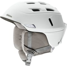 Women's Compass Helmet