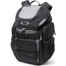 Men's Enduro 30l 2.0 - Blackout