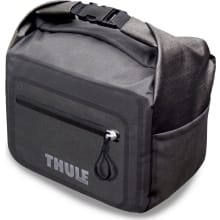Basic Handlebar Bag - Black