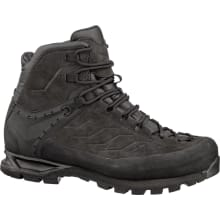 Men's MS Mtn Trooper Mid L