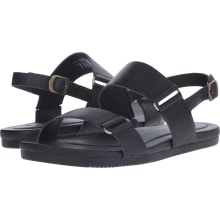 Women's Avalina Leather Sandal