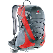 Airlite 16 Backpack