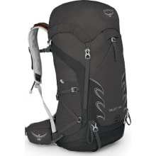 Talon 44 Backpack