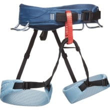 Women's Momentum Harness