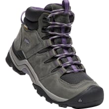 Footwear Women's Gypsum II Mid Wp