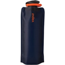 1L Collapsible Water Bottle