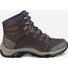 Women's Montara Iii Boot Event