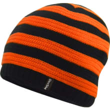Kid's Children beanie