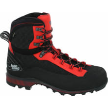 Men's Ferrata Ii Gtx
