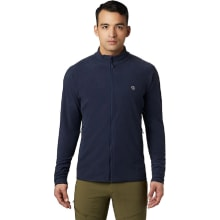 Men's Macrochill Full Zip