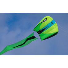 Bora 7 Single Line Kite