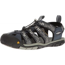 Footwear Mens Clearwater Cnx