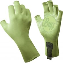 Sport Series Water 2 Gloves