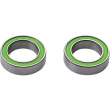 2015 Replacement Bearing Kit full Compliment Sealed Bearing X2pcs - Kit B