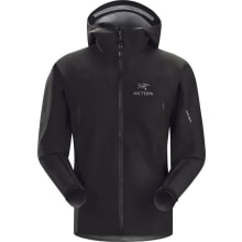 Men's Zeta LT Jacket