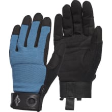 Men's Crag Gloves