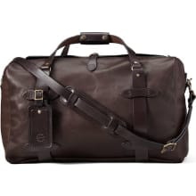 Weatherproof Duffle Medium