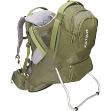 Journey Perfectfit Elite Child Carrier