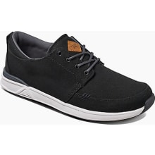 Men's Rover Low