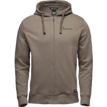 Men's Diamond Line Logo Hoody