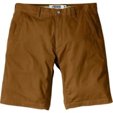 Men's All Mountain Short Relaxed Fit