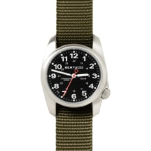 A-1S Field Watch