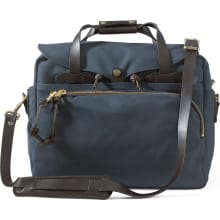 Padded Laptop Bag 70258