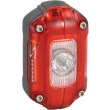 Guardian Superbright 60/100 Lumen Rechargable Rear Light With Aws
