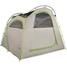 Camp Cabin 6 Person Tent