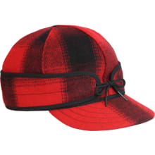 Men's The Mackinaw Cap