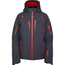 Men's Pinnacle Gtx Jacket