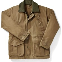 Tin Cloth Field Jacket