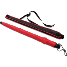 Swing Liteflex Trekking Umbrella