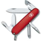 Tinker Multi-Tool - Red
