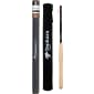 Iwana Tenkara Fly Rod + Case - 12Ft