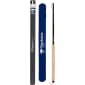 ITO Tenkara Fly Rod + Case - 13'-14' 7