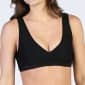 Women's Give-N-Go Cross Over Bra