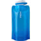 Shades .5L Collapsible Water Bottle