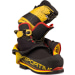 Men's Olympus Mons Evo Mountaineering Boot