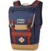 Vault 25L Backpack