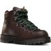Mountain Light II Men's Outdoor Hiking Boot