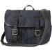 Medium Field Bag