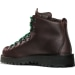 Mountain Light II Men's Outdoor Hiking Boot