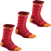Women's Good Witch Crew Light-3 Pack