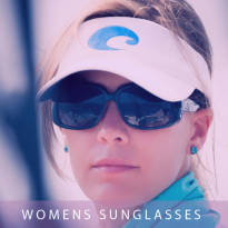 Category view for Womens Sunglasses