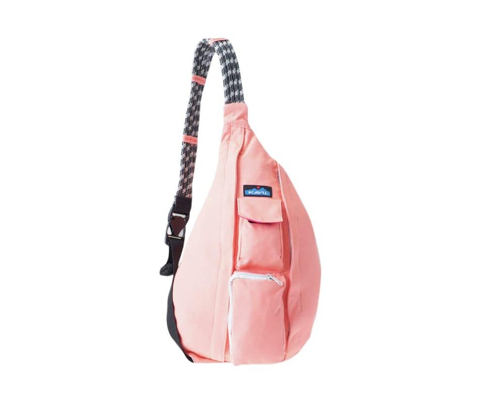 Shoulder Rope Bag